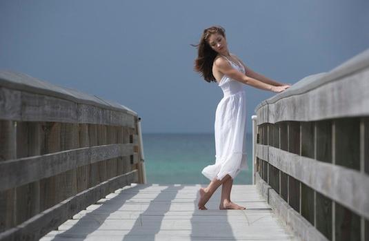 http://ffphotos.zenfolio.com/img/s10/v105/p84935508-3.jpg