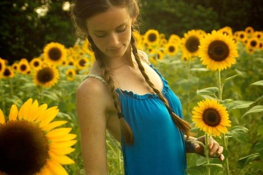 http://ffphotos.zenfolio.com/img/s5/v116/p80128705-3.jpg